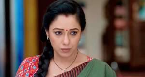 Anupama SPOILER: Anupama to face a new challenge
