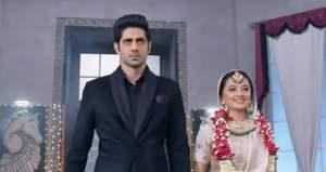 Ishq Mein Marjawan 2 Spoiler: Vansh demands to divorce Riddhima