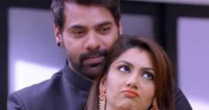Kumkum Bhagya Spoiler: Abhi decides to inform Pragya about his marriage