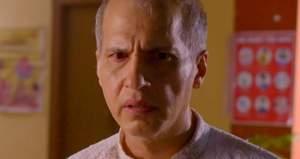 Qurbaan Hua Spoiler: Dr.Baig to run away from Bhupinder's house