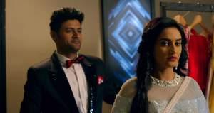 Shaadi Mubarak Future Twist: Preeti to feel uncomfortable after her marriage