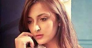 Shaurya Aur Anokhi Ki Kahani Cast Spoiler: Bhavna Chauhan adds to star cast