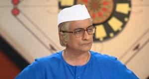 Taarak Mehta Ka Ooltah Chashmah Gossip: Bapuji gives his verdict on party