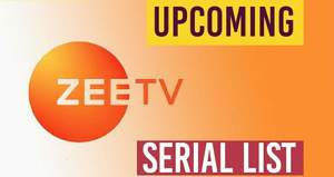 Zee TV New Serials List 2021: Upcoming, Current Indian Hindi TV Latest Updates