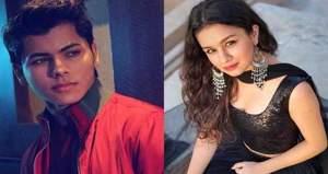 Aladdin Naam Toh Suna Hoga Spoiler: Aladdin & Yasmine to reach mirror room