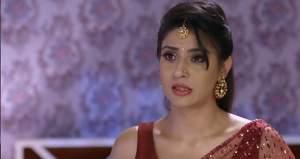 Kumkum Bhagya 4th December 2020 Written Update: Meera accepts Abhi's proposal