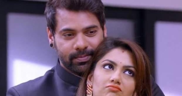 Kumkum Bhagya Upcoming Twist: Abhi to get engaged to Pragya