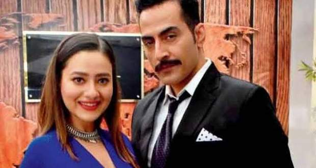 Anupama Spoiler: Kavya to feel betrayed by Vanraj
