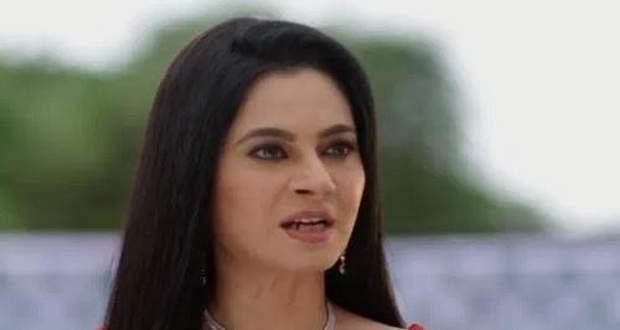 Anupama Upcoming Story: Rakhi to insult Anupama