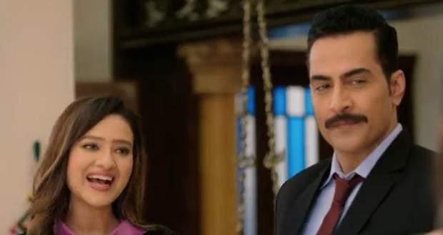 Anupama Upcoming Story: Vanraj to leave Kavya's house