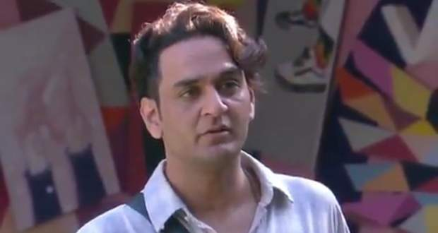 Bigg Boss 14 LATEST SPOILER: Vikas Gupta returns to Bigg Boss 14