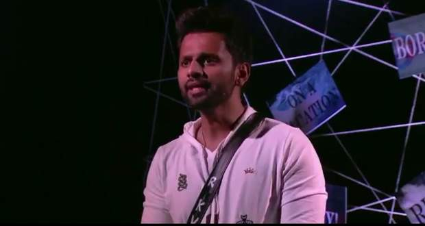 Bigg Boss 14 LATEST TWIST: Rahul Vaidya to be targeted by other housemates