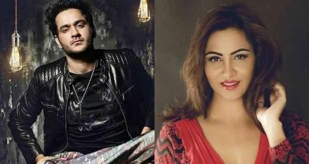 Bigg Boss 14 Upcoming Twist: Arshi Khan-Vikas Gupta to have verbal fight
