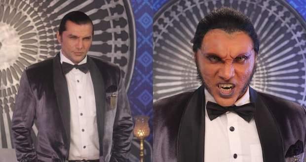 Brahmarakshas 2 Cast Spoiler: Chetan Hansraj's stint to end