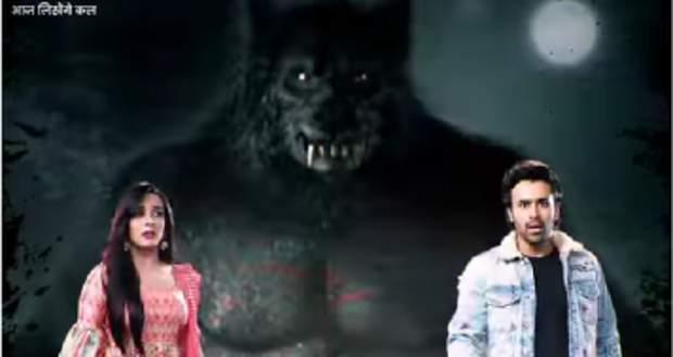 Brahmarakshas 2 SPOILER: Kalindi-Angad's love to get cursed by Brahmarakshas