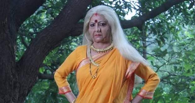 Brahmarakshas 2 Upcoming Twist: Gehna to get killed