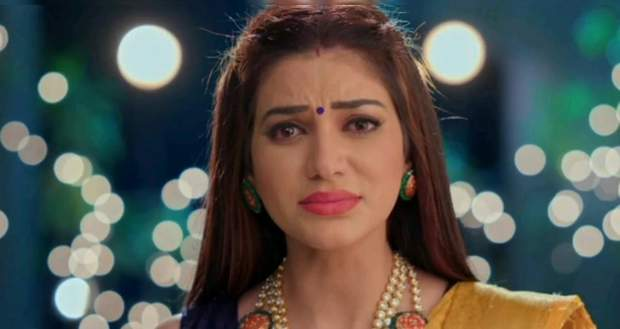 Choti Sardarni Upcoming Story: Aditi to make a shocking demand
