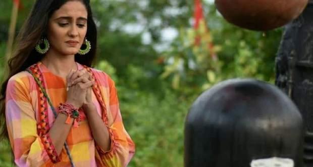 Ghum Hai Kisi Ke Pyaar Mein 8th December 2020 Written Update: Sai's trick