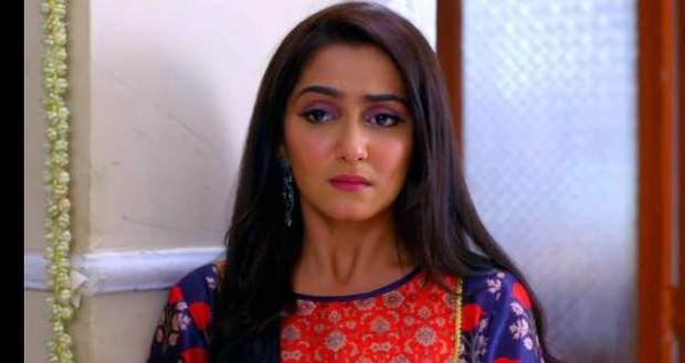 Hamariwali Good News Upcoming Story: Navya, Renuka's efforts to go in vain