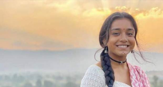 Imli 1st December 2020 Written Update: Imli's welcome at Aditya's house