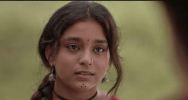 Imli Latest Gossip: Imli to feel uncomfortable on meeting Malini