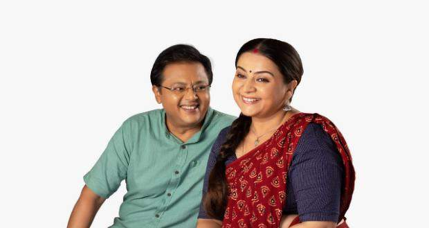 India Wali Maa Spoiler: Hasmukh & Kaku to hide their relationship from Cheenu