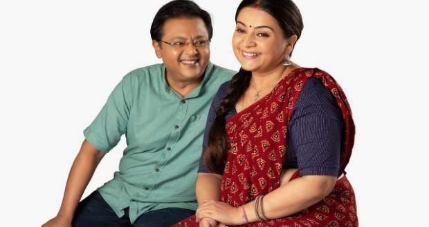 Indiawaali Maa SPOILER: Hasmukh to plan a surprise for Kaku