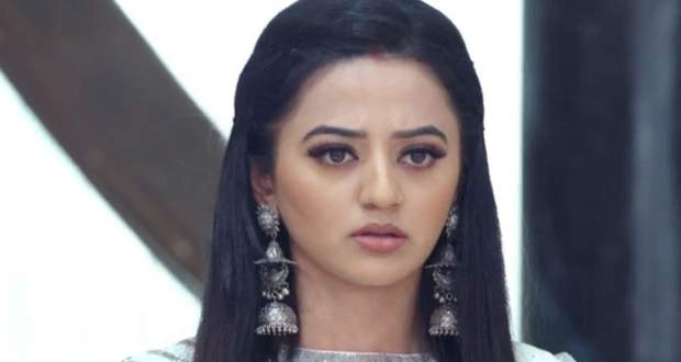 Ishq Mein Marjawan 2 Gossip: Riddhima to confess truth in front of Vihaan