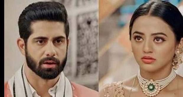 Ishq Mein Marjawan 2 Upcoming Twist: Vansh's desperate search for Riddhima
