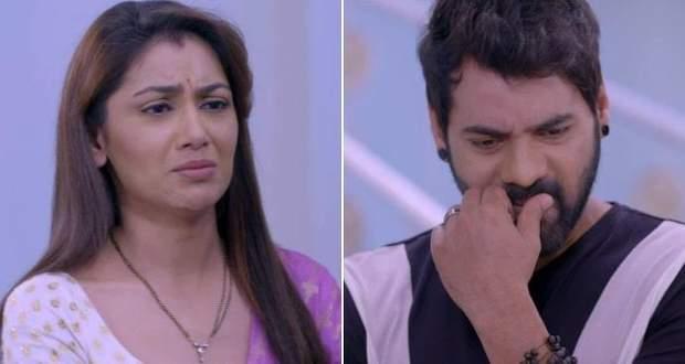 Kumkum Bhagya Spoiler Alert: Abhi & Pragya to misunderstand each other