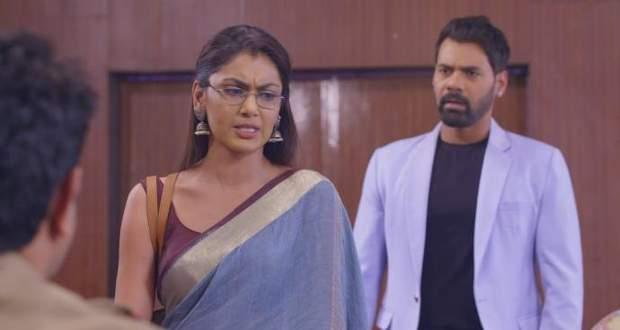 Kumkum Bhagya Spoiler Alert: Pragya to confront Abhi about his marriage
