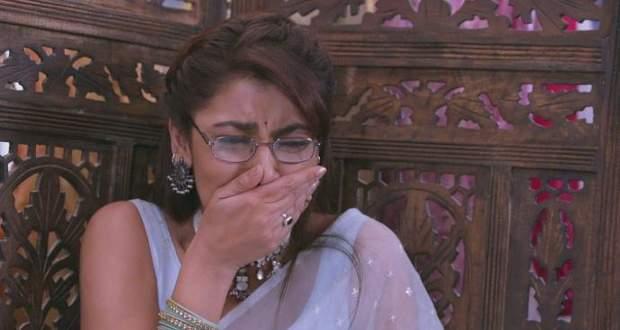 Kumkum Bhagya Spoiler: Pragya to have emotional breakdown