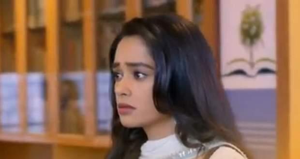 Kumkum Bhagya Upcoming Twist: Prachi sacrifices her love for her mother