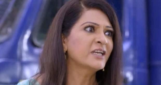 Kundali Bhagya 16th December 2020 Written Update: Kareena helps Mahira