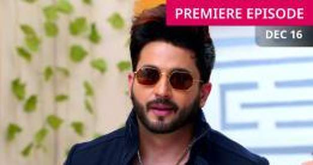 Kundali Bhagya 17th December 2020 Written Update:Karan-Preeta go for honeymoon