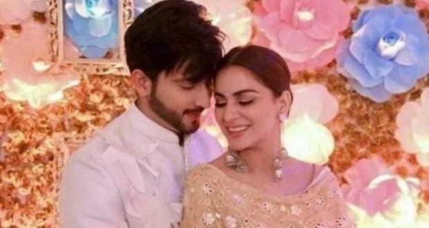 Kundali Bhagya Spoiler: Karan & Preeta to get romantic