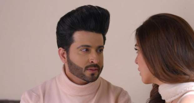 Kundali Bhagya Spoiler: Karan to be unaware of Mahira's plan