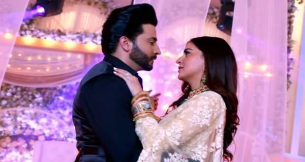 Kundali Bhagya SPOILER: Preeta to tell Karan about Mahira's plan