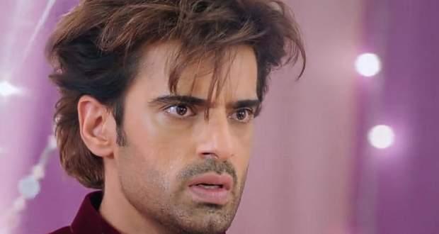 Lockdown Ki Love Story Upcoming Twist: Dhruv takes a bullet for Sonam