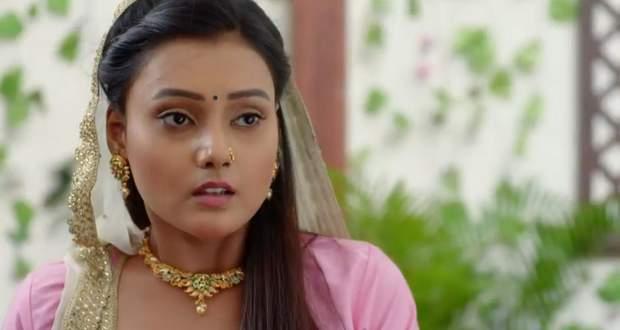 Molkki 18th December 2020 Written Update: Sudha revealed as enemy of Purvi