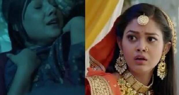 Molkki Upcoming Story: Purvi to find out the secret of Sudha