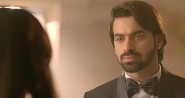 Namak Ishq Ka Upcoming Story: Yug finds out Kahani's true feelings