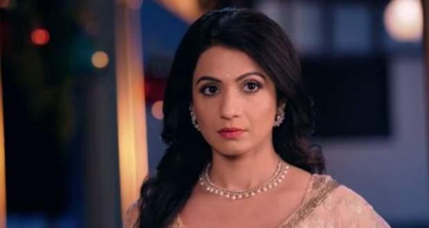 Saath Nibhana Saathiya 2 Upcoming Twist: Kanak reveals her plan to Hiral-Hema