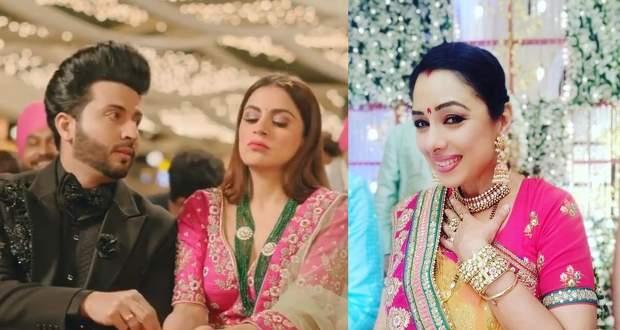 Serials High, Low TRP: Hindi Serial Weekly TRP Rating for December 2020 Week 2