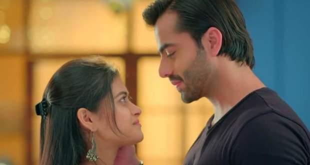 Shaadi Mubarak Upcoming Story: Priyanka, Neel confess their love to each other