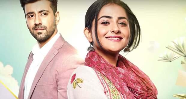 Shaurya Ek Anokhi Kahani as Shaurya Aur Anokhi Ki Kahani to go on air Dec. 21