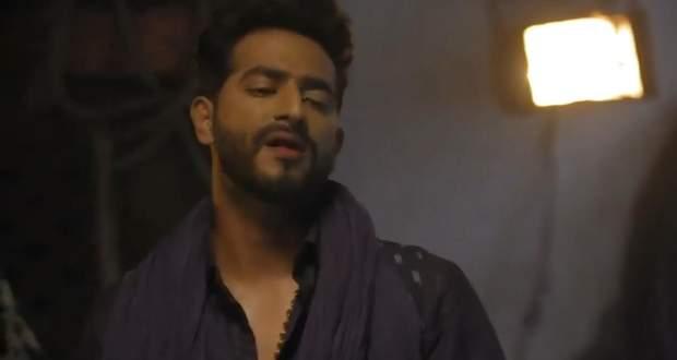 Tujhse Hai Raabta Upcoming Twist: Shera Bhai to sell Kalyani to a brothel