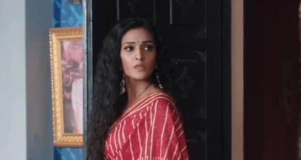 Yeh Hai Chahatein Spoiler: Mahima to grow suspicious of Rudraksh