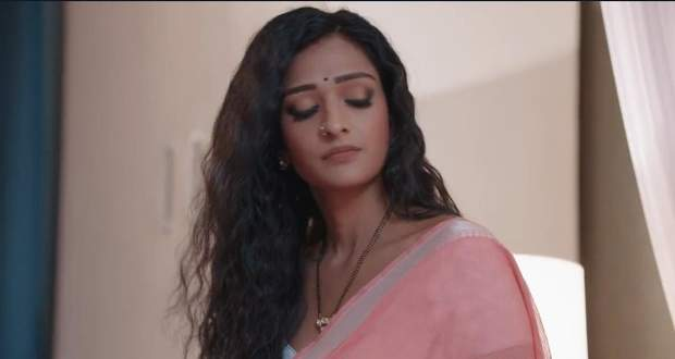 Yeh Hai Chahatein Upcoming Twist:  Mahima to spike Rudraksh's drink