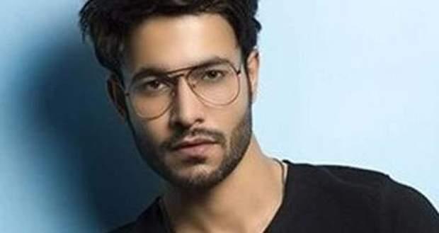 Yeh Rishta Kya Kehlata Hai Cast Spoiler: Aman Mishra adds to star cast